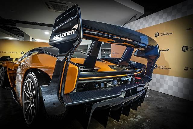 Large-11788-McLaren-GTR.jpg