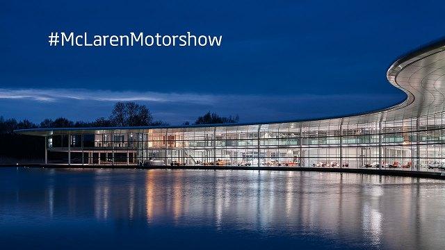 Large-11810-McLaren-Automotive-press-conference.jpg