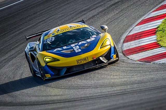 McLaren-570S-GT4-takes-GT4-Scandinavia-title.jpg