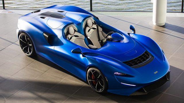 McLaren_Elva_01.jpg