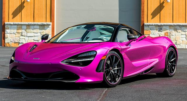Michael-Fux-cars-auction-McLaren-720S-2.jpg