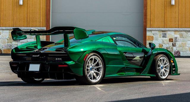 Michael-Fux-cars-auction-McLaren-Senna-2.jpg