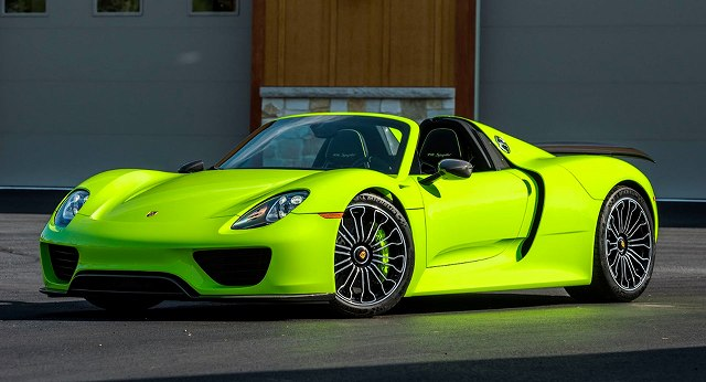 Michael-Fux-cars-auction-Porsche-918-Spyder-1.jpg