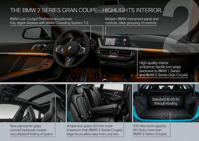 P90370401_highRes_the-all-new-bmw-2-se.jpg