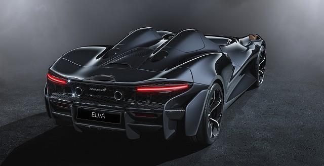 Small-11541-McLaren-Elva.jpg