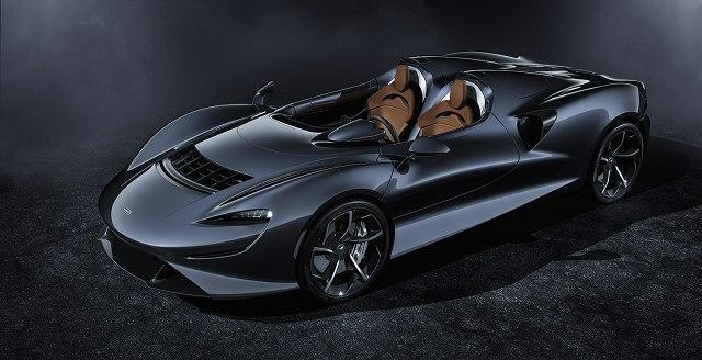 Small-11543-McLaren-Elva.jpg