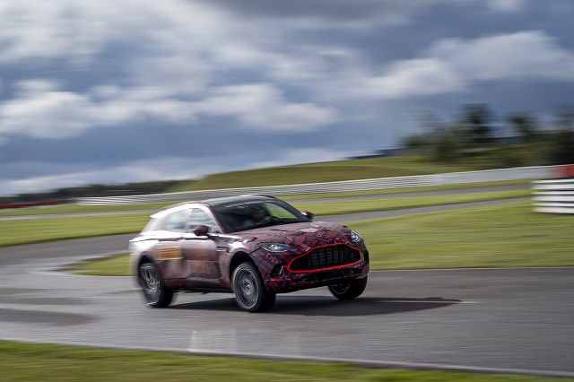 aston-martins-first-suv-powers-into-final-stages-of-development-01.jpg