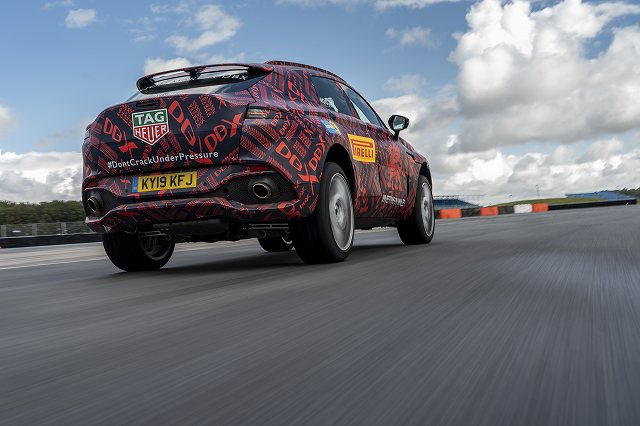 aston-martins-first-suv-powers-into-final-stages-of-development-02.jpg