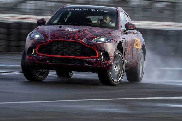 aston-martins-first-suv-powers-into-final-stages-of-development-03.jpg