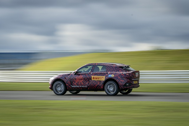 aston-martins-first-suv-powers-into-final-stages-of-development-04.jpg