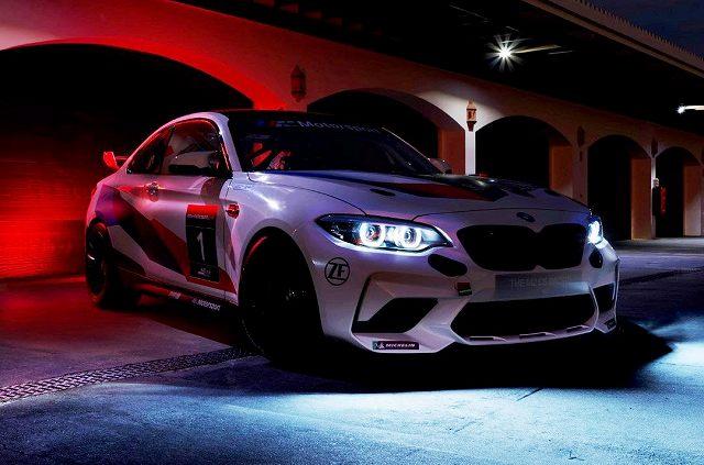 bmw-m2-racing.jpg