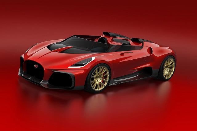 bugatti-veyron-barchetta-1.jpg