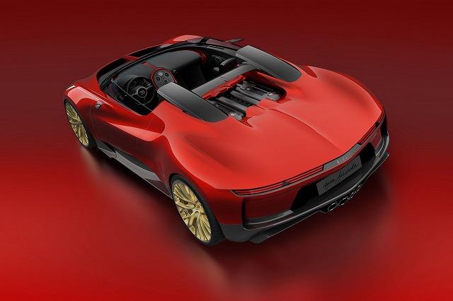 bugatti-veyron-barchetta-2.jpg