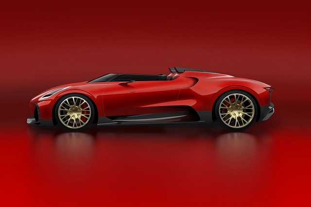 bugatti-veyron-barchetta-4.jpg