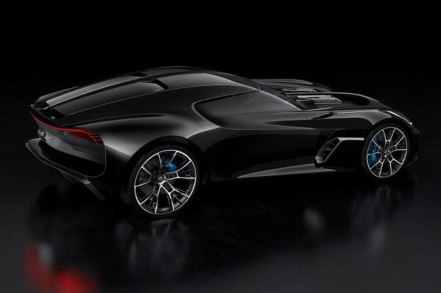 bugatti-w16-coupe-2.jpg