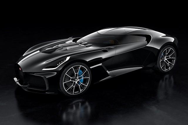 bugatti-w16-coupe-3.jpg