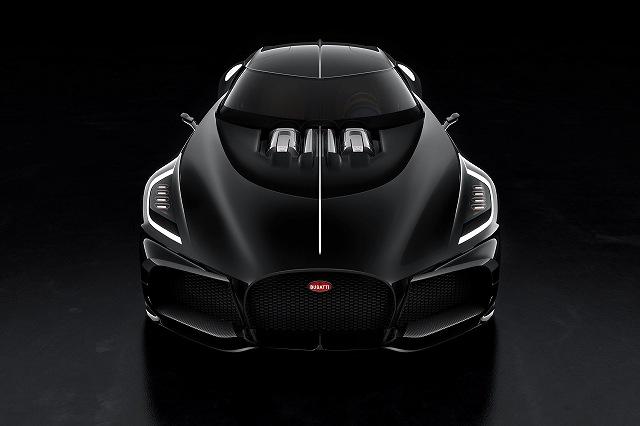 bugatti-w16-coupe-4.jpg