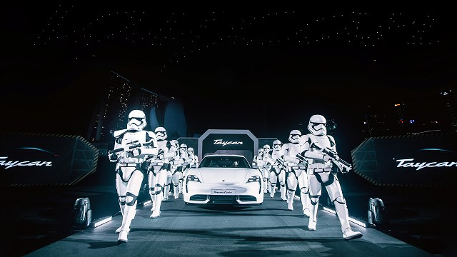 high_asia_pacific_premiere_of_the_taycan_singapore_2019_porsche_ag.jpg