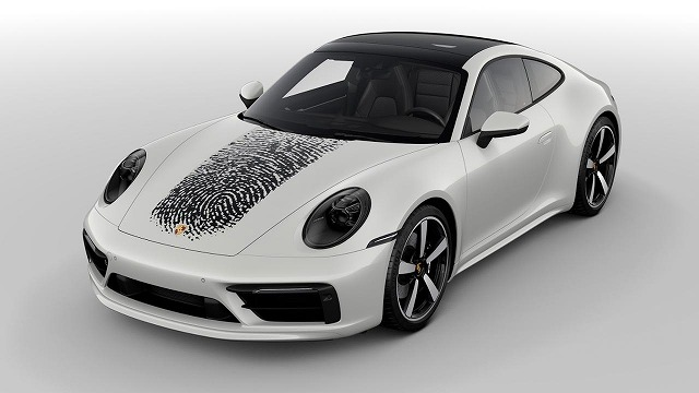low_911_direct_printing_method_2020_porsche_ag.jpg