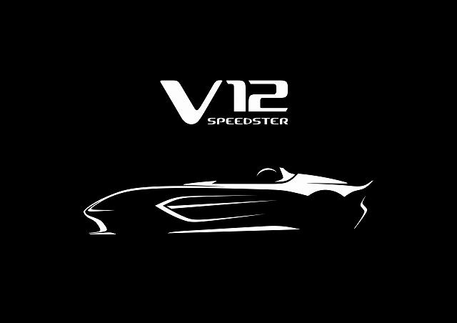 v12speedsterannouncement.jpg