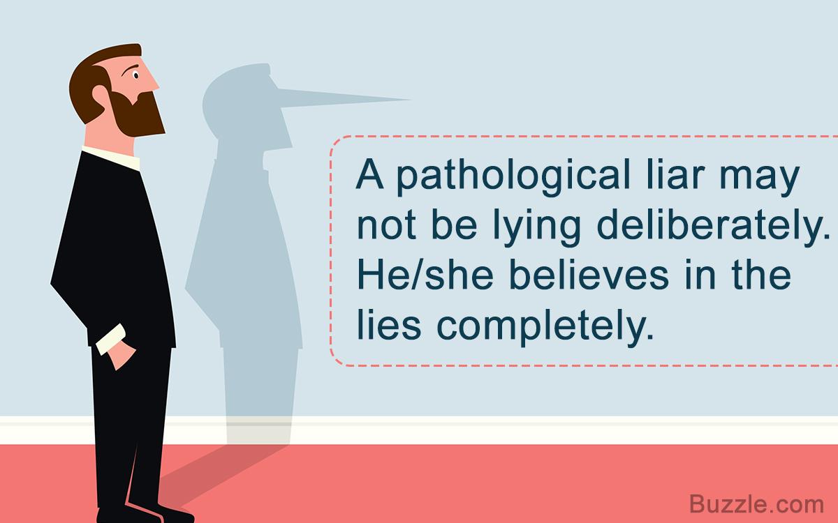 1200-222130-symptoms-of-a-pathological-liar.jpg