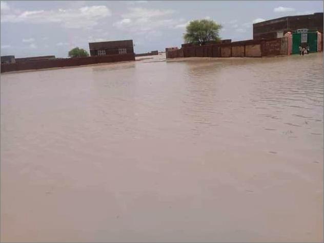 sudan-floods-004スー団ストーカーの近未来