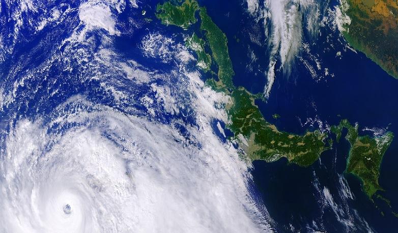 Typhoon-Hagibis-Sentinel-satellite-imagery仇号チョンカスナルヒトを撃て
