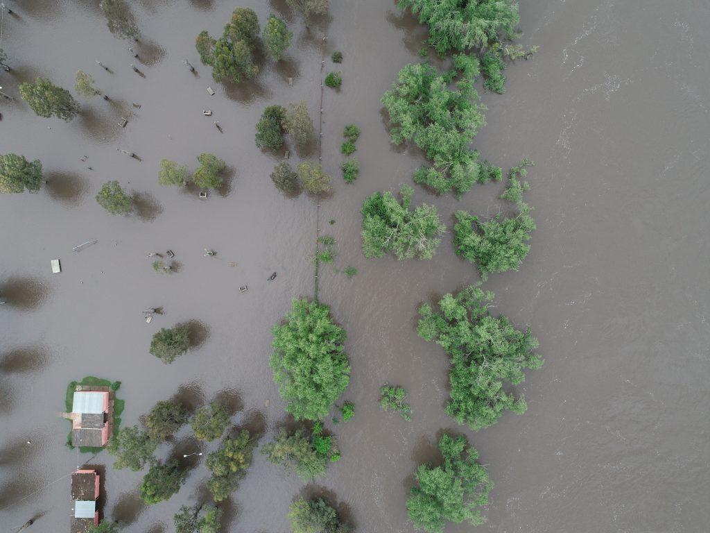floods-uruguay-october-2019-SINAE-1024x768ウル具合沈没なる仁沈没沈々