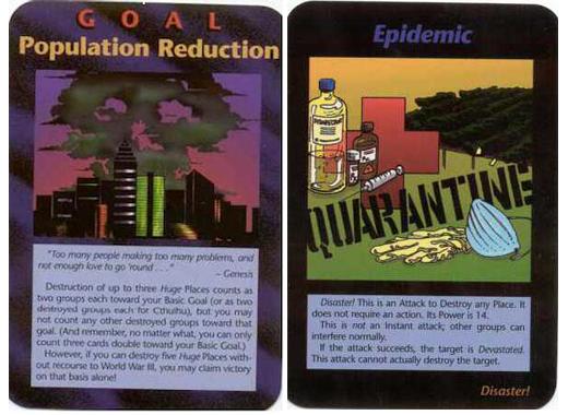 news4vip_1425653484_3501ワクチン接種による伝染病による人口減少
