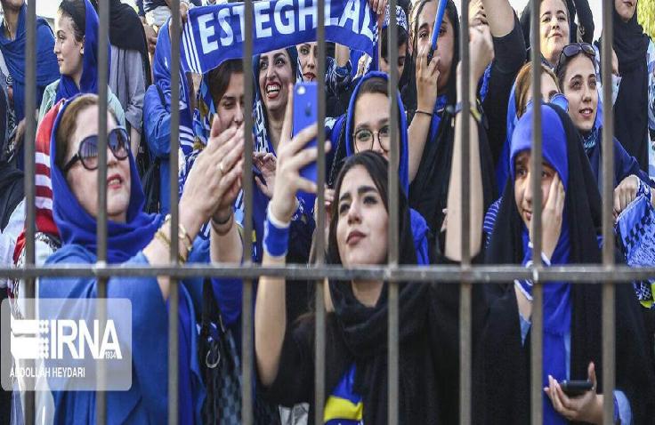 マザコン戒律宗教監獄に閉じ込められた中東の女性意識の解放が急がれる