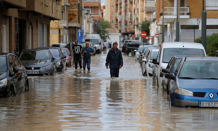 Spain-heavy-rain-Oct23-750.jpg