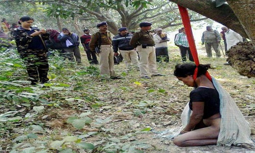 dalit-women.jpg