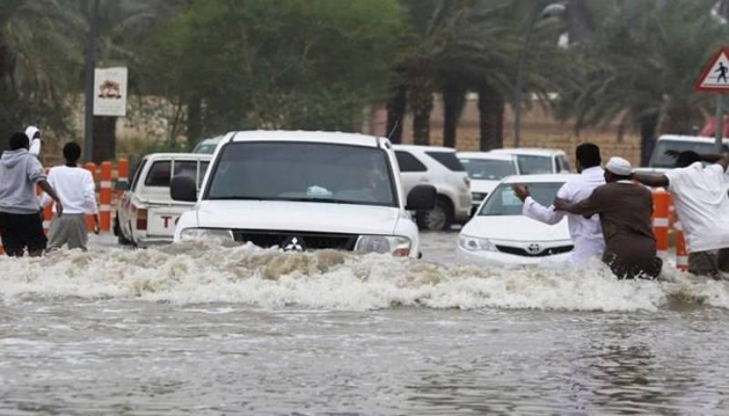 flooding-leaves-7-dead-in-saudi-arabia-1572333537-1256.jpg