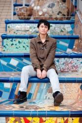 浜崎聡 (4)