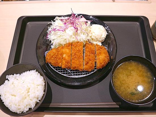 sー松のやIMG_9408