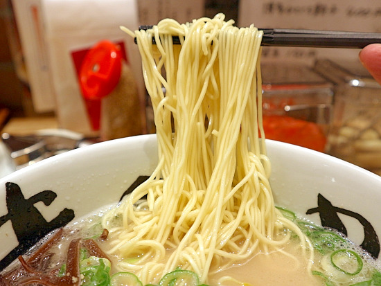 sーまんかい麺IMG_9437