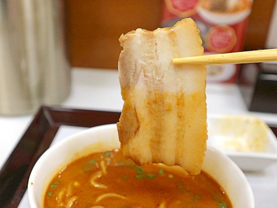sー四川5IMG_0321
