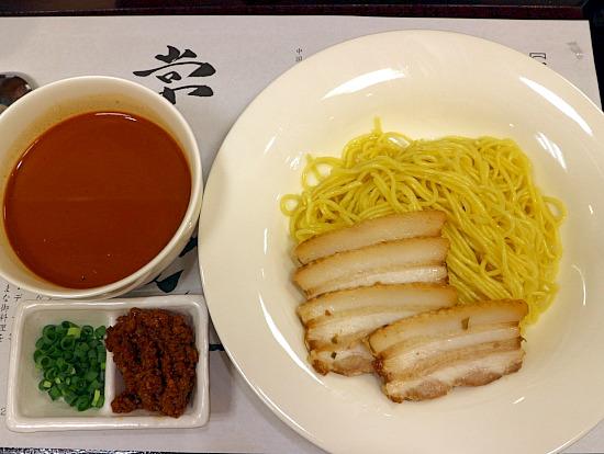 sー四川IMG_0314