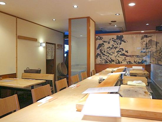 sーtetsuji店内IMG_0444