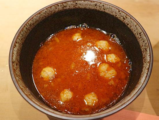 sーtetsuji2IMG_0447