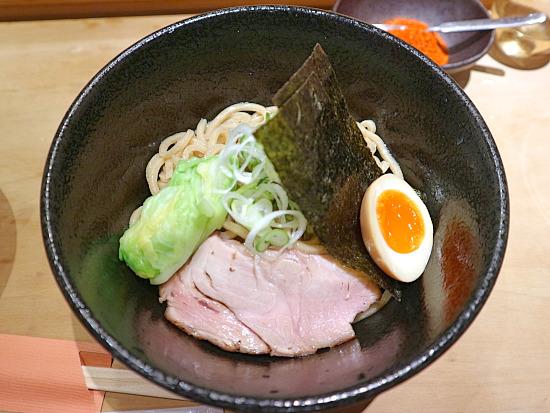 sーtetsuji3IMG_0448