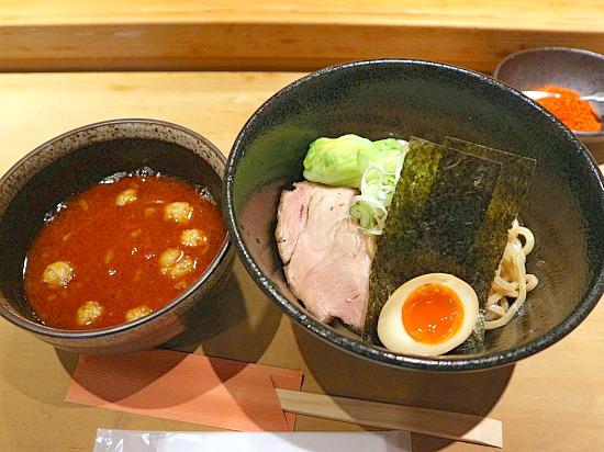 sーtetsujiIMG_0446