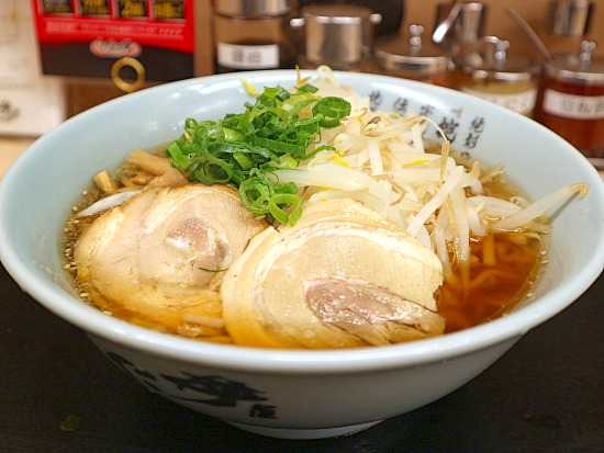 sーすた丼3IMG_5404