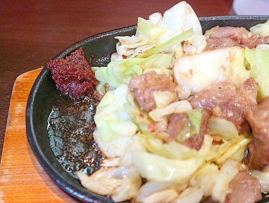 sー鉄板男児6IMG_6343