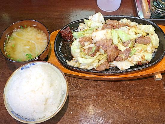 sー鉄板男児IMG_6345