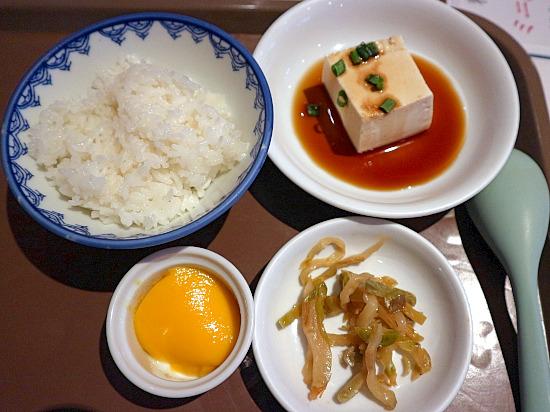 s-台北2IMG_6608