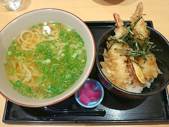 s-武膳IMG_6707