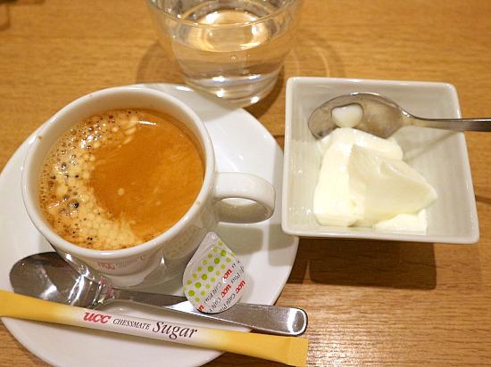 s-DECOコーヒー2IMG_6774