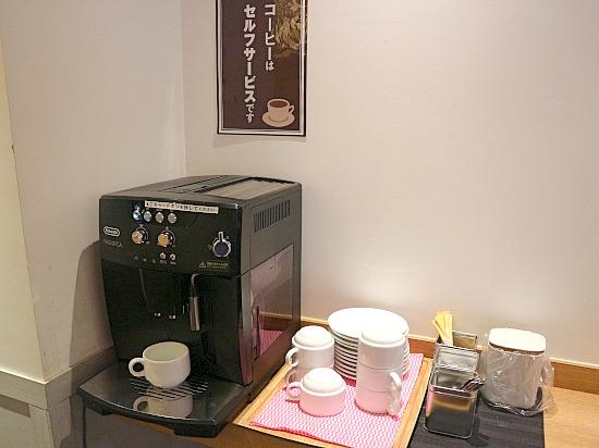 s-DECOコーヒーIMG_6773
