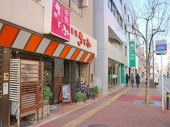 s-さとみ外見IMG_6987